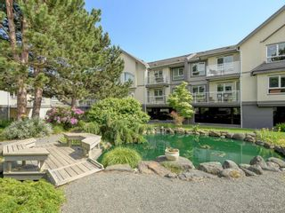 Photo 16: 203 2227 James White Blvd in : Si Sidney North-East Condo for sale (Sidney)  : MLS®# 866085