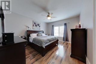 Photo 9: 313 12 Street SE in Slave Lake: House for sale : MLS®# A1105641
