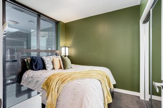 Photo 12: 1408 225 11 Avenue SE in Calgary: Beltline Apartment for sale : MLS®# A1131408