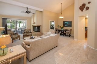 Photo 5: RANCHO BERNARDO House for sale : 2 bedrooms : 15435 Caldas De Reyes in San Diego
