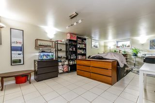 Photo 9: 2507 17A Street NW in Calgary: Capitol Hill Detached for sale : MLS®# A1080536