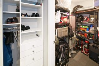 Photo 19: 2508 928 BEATTY STREET in Vancouver: Yaletown Condo for sale (Vancouver West)  : MLS®# R2047968