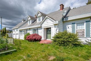 Photo 10: 125 11TH St in : CV Courtenay City House for sale (Comox Valley)  : MLS®# 875174
