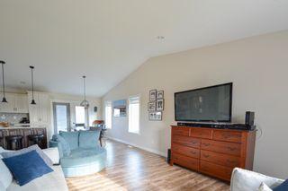 Photo 6: 245 Terra Nova Crescent: Cold Lake House for sale : MLS®# E4222209