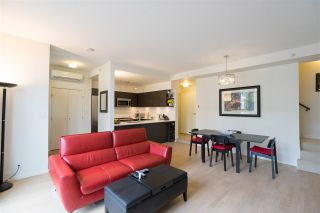 """Photo 9: 2 7988 ACKROYD Road in Richmond: Brighouse Townhouse for sale in """"QUINTET"""" : MLS®# R2588271"""