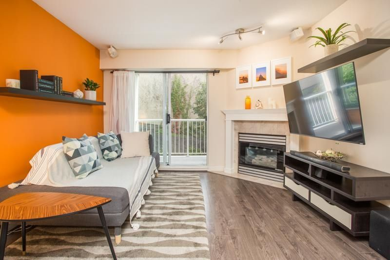 FEATURED LISTING: 309 - 1035 AUCKLAND Street New Westminster