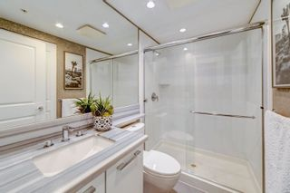 """Photo 19: 1207 3102 WINDSOR Gate in Coquitlam: New Horizons Condo for sale in """"Celadon by Polygon"""" : MLS®# R2624919"""