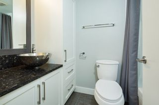 """Photo 12: 206 3142 ST JOHNS Street in Port Moody: Port Moody Centre Condo for sale in """"SONRISA"""" : MLS®# R2254973"""
