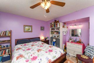 Photo 16: 209 1537 Noel Ave in : CV Comox (Town of) Row/Townhouse for sale (Comox Valley)  : MLS®# 883515