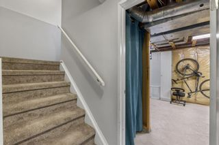 Photo 22: 32 Berkshire Close NW in Calgary: Beddington Heights Detached for sale : MLS®# A1154125