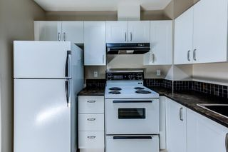 Photo 14: 414 WILLOW Court in Edmonton: Zone 20 Townhouse for sale : MLS®# E4243142