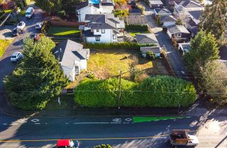 Photo 8: 1490 NELSON Avenue in West Vancouver: Ambleside House for sale : MLS®# R2496332