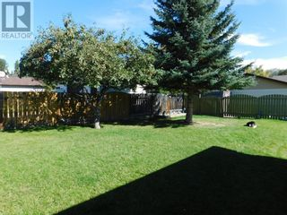 Photo 42: 1405 55 Street in Edson: House for sale : MLS®# A1148123