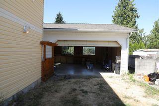 Photo 34: 7488 Elizabeth Way in : Na Upper Lantzville House for sale (Nanaimo)  : MLS®# 879981