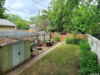 Photo 3: 623 8th Avenue North in Saskatoon: City Park Residential for sale : MLS®# SK863026