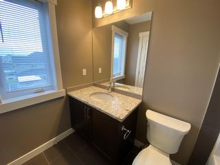 Photo 9: 291 401 SOUTHFORK Drive: Leduc Townhouse for sale : MLS®# E4245893