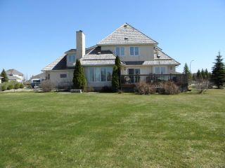Photo 3: 20 Elkhart Lane in ESTPAUL: Birdshill Area Residential for sale (North East Winnipeg)  : MLS®# 1115648
