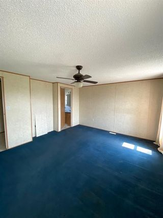 Photo 10: #1 28009 Township Road 372: Springbrook Mobile for sale : MLS®# A1135034