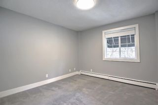 Photo 27: 406 501 57 Avenue SW in Calgary: Windsor Park Apartment for sale : MLS®# A1142596