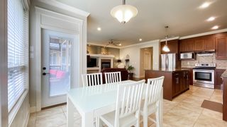 Photo 20: 7254 199A Street in Langley: Willoughby Heights House for sale : MLS®# R2623172