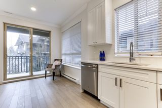 Photo 13: 208 2969 WHISPER WAY in Coquitlam: Westwood Plateau Condo for sale : MLS®# R2538718