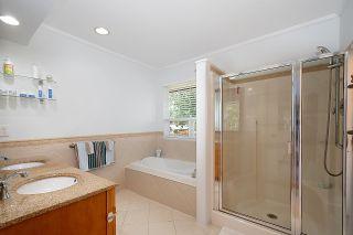 Photo 21: 5461 SUMMER Way in Delta: Pebble Hill House for sale (Tsawwassen)  : MLS®# R2474775