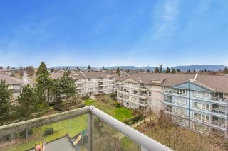 """Photo 10: 707 3489 ASCOT Place in Vancouver: Collingwood VE Condo for sale in """"Regent Court"""" (Vancouver East)  : MLS®# R2441538"""
