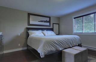 Photo 11: 659 Admirals Rd in : Es Rockheights Half Duplex for sale (Esquimalt)  : MLS®# 878339