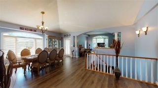 Photo 3: 2501 52 Avenue: Rural Wetaskiwin County House for sale : MLS®# E4228923