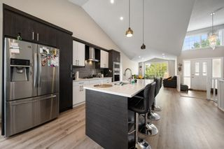 Photo 9: 39 Arbour Ridge Way NW in Calgary: Arbour Lake Detached for sale : MLS®# A1128603