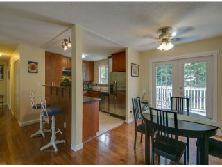 Photo 5: 32395 PTARMIGAN Drive in Mission: Mission BC House for sale : MLS®# F1315198