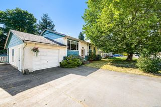 Photo 26: 4675 Macintyre Ave in : CV Courtenay East House for sale (Comox Valley)  : MLS®# 881390