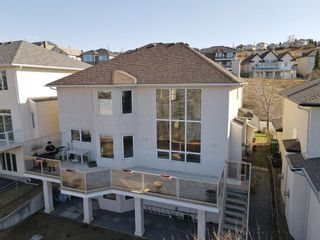 Photo 42: 124 Patrick View SW in Calgary: Patterson Detached for sale : MLS®# A1107484