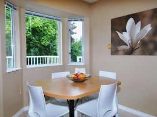 "Photo 5: 23142 PEACH TREE Court in Maple Ridge: East Central House for sale in ""BLOSSOM PARK"" : MLS®# V915180"