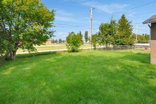 Photo 22: 5212 52 Avenue: Wetaskiwin House for sale : MLS®# E4256468