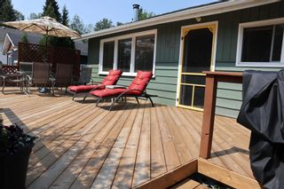 Photo 2: 47436 RR 15: Rural Leduc County House for sale : MLS®# E4254433