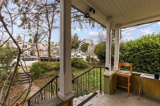 Photo 3: 4212 PERRY Street in Vancouver: Victoria VE House for sale (Vancouver East)  : MLS®# R2553760