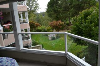Photo 25: 318 11605 227 Street in Maple Ridge: East Central Condo for sale : MLS®# R2495059
