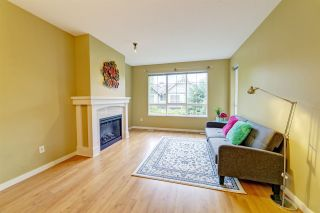 Photo 5: 51 2978 WHISPER WAY in Coquitlam: Westwood Plateau Townhouse for sale : MLS®# R2473168
