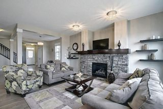 Photo 8: 107 Nolanshire Point NW in Calgary: Nolan Hill Detached for sale : MLS®# A1091457