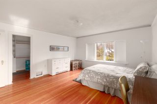 Photo 11: 5511 OLYMPIC Street in Vancouver: Dunbar House for sale (Vancouver West)  : MLS®# R2556141