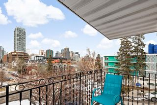 Photo 22: 1003 Cameron Avenue SW in Calgary: Lower Mount Royal 4 plex for sale : MLS®# A1088527