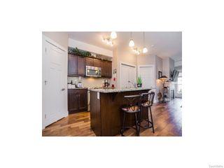 Photo 12: 100 1010 Ruth Street East in Saskatoon: Adelaide/Churchill Residential for sale : MLS®# SK613673