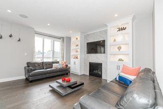 Photo 9: 9656 81 Avenue in Edmonton: Zone 17 House for sale : MLS®# E4266431