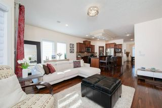 Photo 16: 1906 33 Avenue SW in Calgary: South Calgary Semi Detached for sale : MLS®# A1145035