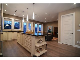 Photo 10: 4553 W 14TH Avenue in Vancouver: Point Grey House for sale (Vancouver West)  : MLS®# V1093670