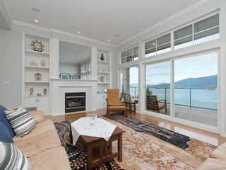 Photo 3: 465 Seaview Way in Cobble Hill: ML Cobble Hill House for sale (Malahat & Area)  : MLS®# 840940