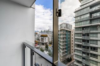 """Photo 32: 909 1783 MANITOBA Street in Vancouver: False Creek Condo for sale in """"RESIDENCES AT WEST"""" (Vancouver West)  : MLS®# R2625180"""