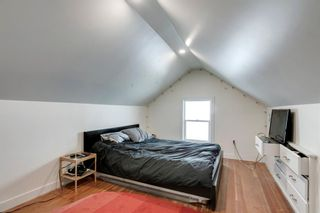 Photo 11: 7408 22A Street SE in Calgary: Ogden Detached for sale : MLS®# A1102661