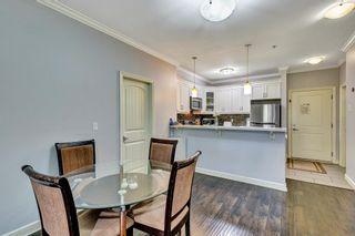Photo 10: 108 8084 120A Street in Surrey: Queen Mary Park Surrey Condo for sale : MLS®# R2593293